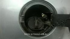 ГБО Digitronic Maxi-2 с баллоном 49 литров тор.