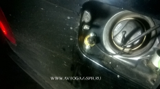 ГБО OMVL, баллон 74 литра_3