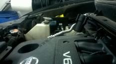 ГБО Digitronic IQ 3D форсунки AEB с баллоном Atiker 72 литра тор.