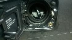 ГБО Digitronic IQ 3D форсунки AEB с баллоном 54 литра тор.