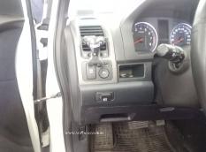 Хонда CR-V III